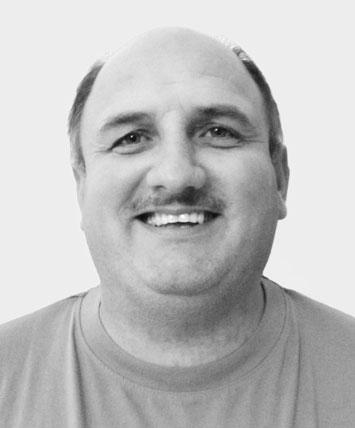 Profilbild von Stalder Hans