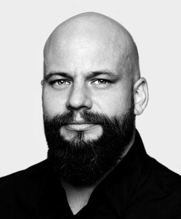 Profilbild von Stutz Roland