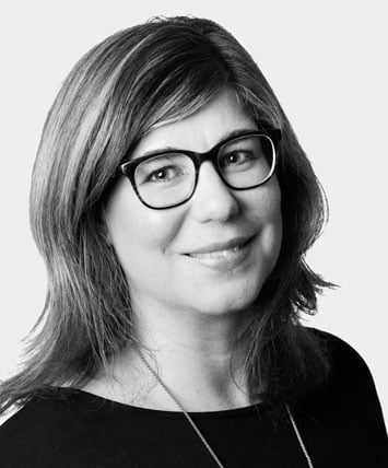 Profilbild von Süss Monika