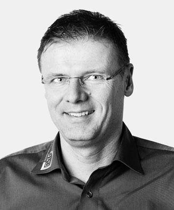 Profilbild von Thierstein Hans