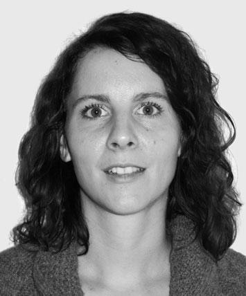 Profilbild von Tschiemer Jacqueline