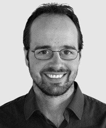 Profilbild von Weber Mathias
