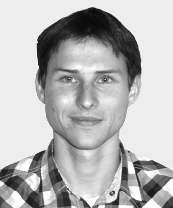 Profilbild von Wicki Willi