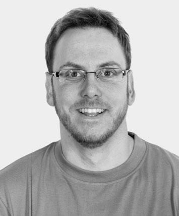 Profilbild von Wiesmann Beat