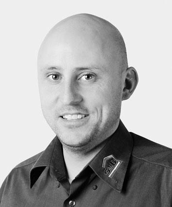 Profilbild von Wittwer Johann