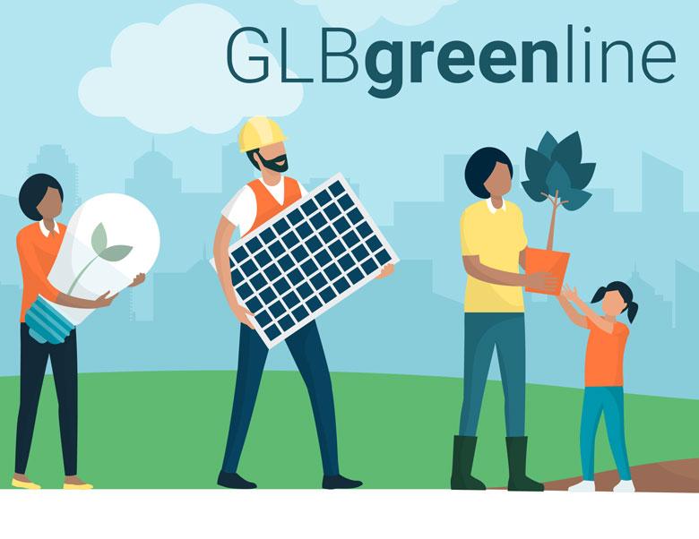 glb_greenline