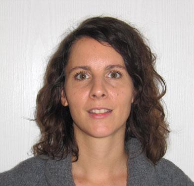 Jacqueline Tschiemer