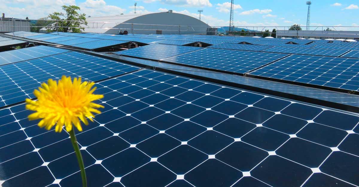 Vorteile von Photovoltaik-Anlagen und Elektromobilität