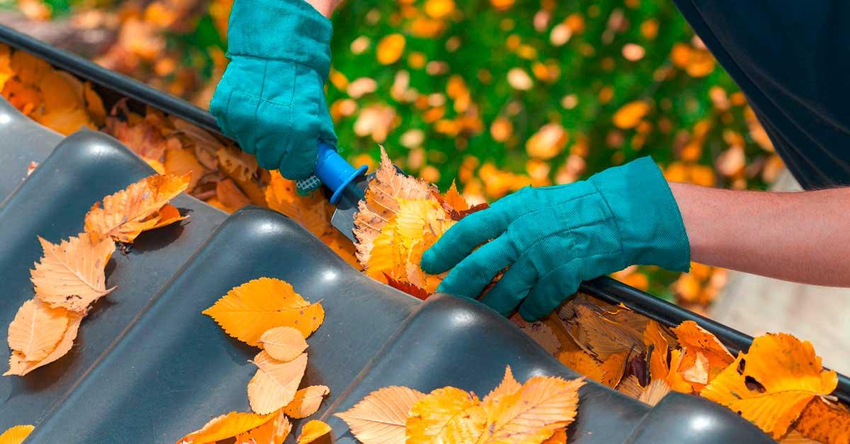 Dach- Fassadenkontrolle – Werterhalt und Sicherheit