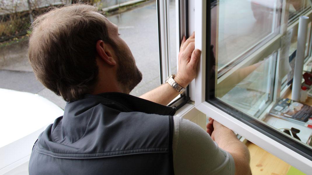 Fensterservice_1