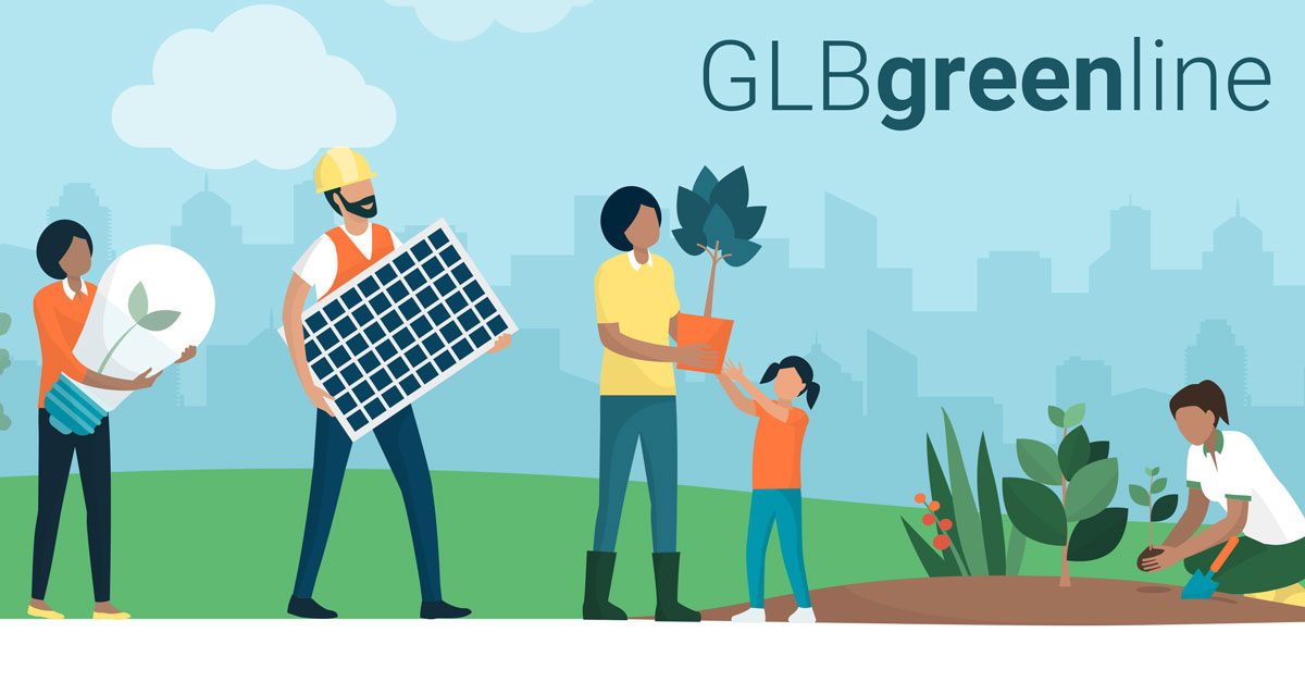 glb-greenline