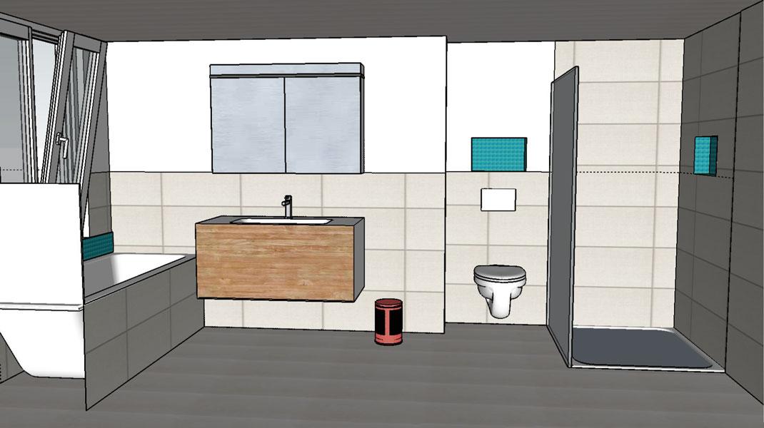 Wohnraumgestaltung_3